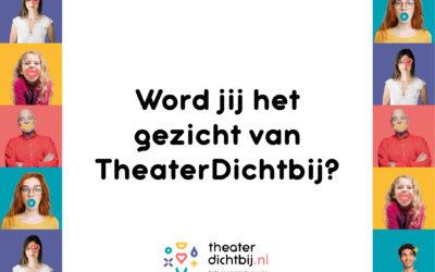 TheaterDichtbij